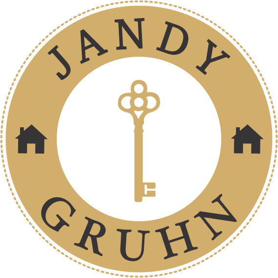 Jandy Gruhn Real Estate