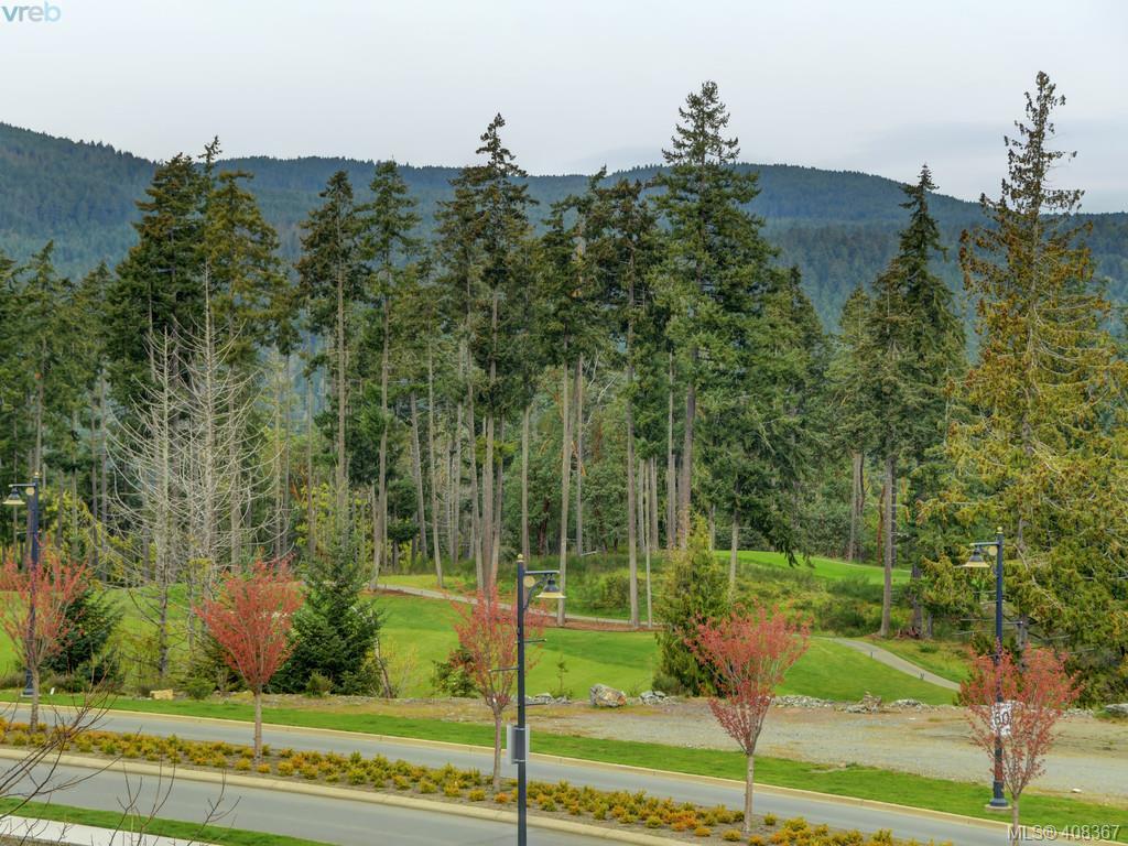 1395 Bear Mountain Pkwy