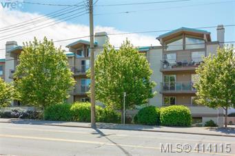 1055 Hillside Ave